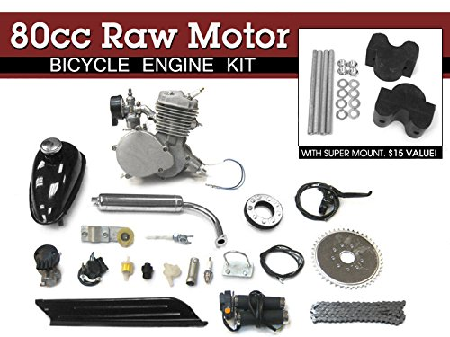 raw motors - 5