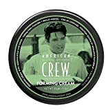 American Crew Forming Cream for Men, 3-Ounce