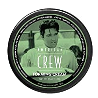 by AMERICAN CREW(1031)Buy new: $11.5211 used & newfrom$9.31