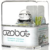 Ozobot OZO-020101-01