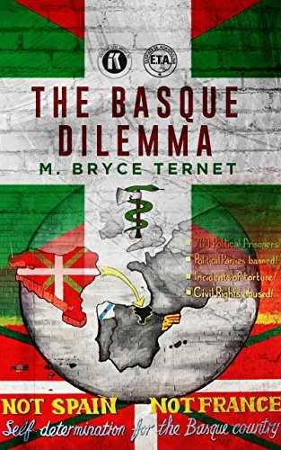 The Basque Dilemma