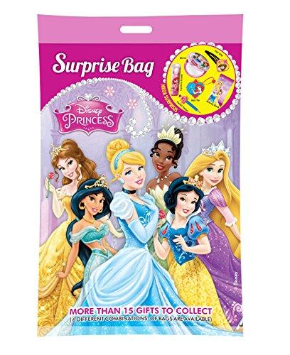 147322888b03 Buy Princess Surprise Bag