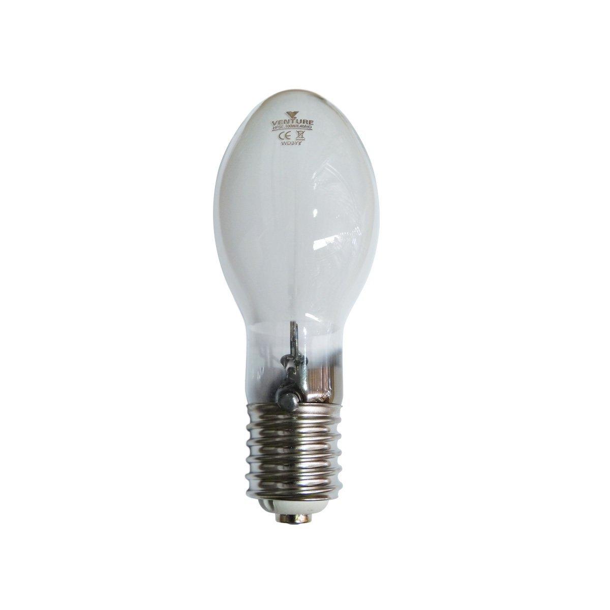 Venture Son-e 100 W Haute Puissance Venture Lighting