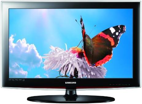 Samsung LE32D450 32