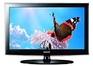 "Samsung LE32D450 32"" HD-Ready - Televisor LCD (81,28 cm (32""), HD-Ready, 1366 x 768 Pixeles, Digital, DVB-C, DVB-T, 10W)"