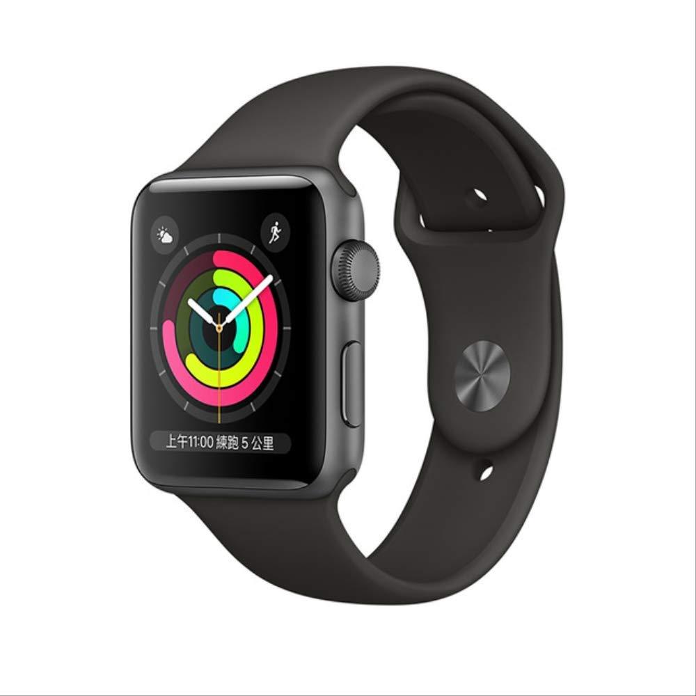 IRFKFTReloj inteligenteApple Watch Series 3. | Smartwatch para ...