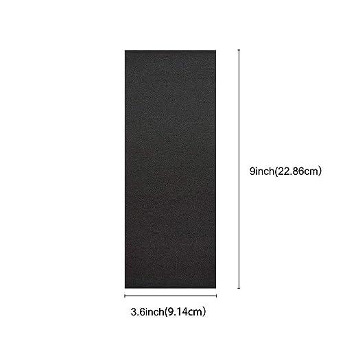 Stangengriff Relinggriff Profil 15 x 15 mm SO-TECH/® M/öbelgriff E3 echt Edelstahl BA 288 mm