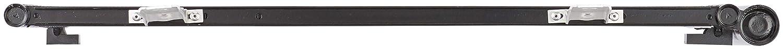 Spectra Premium 7-3384 A//C Condenser for Mazda RX8