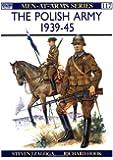 The Polish Army 1939-45