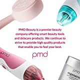 PMD Beauty - Skincare Made Simple Bundle - Includes PMD Microderm Classic & Skincare Starter Kit