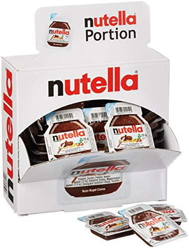 Buy Nutella products online in Oman - Muscat, Seeb, Salalah