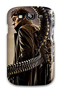 Michael paytosh's Shop 1145762K64719723 Fashion Design Hard Case Cover/ Protector For Galaxy S3