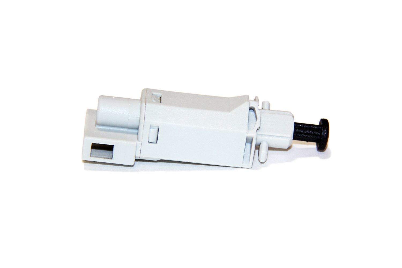 MTC 4850 / 1J0-927-189C Clutch Control Switch (1J0-927-189C MTC 4850 for Audi/Volkswagen Models)