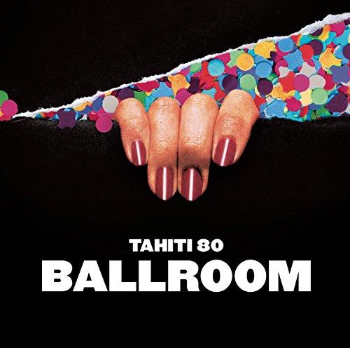 (Ballroom)