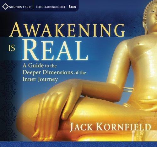 jack kornfield cd - 9