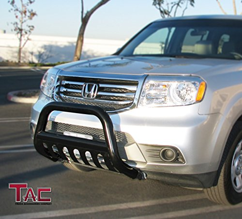 02 chevy avalanche accessories - 8