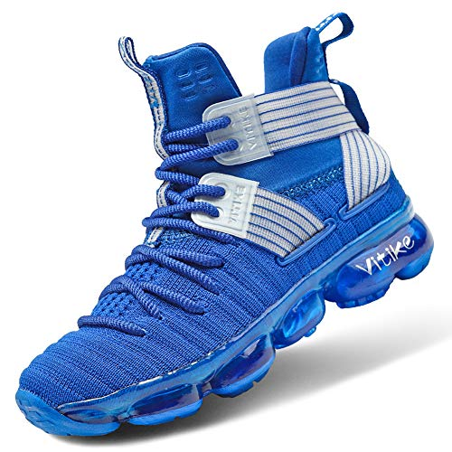 Thing need consider when find basketball shoes for girls size 7.5?