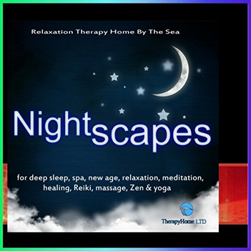 Relaxation Massage - 9
