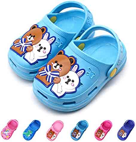 34b65ec0285a Shopping Blue - Last 30 days - Shoes - Girls - Clothing