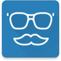 Math Hipster - Math Practice and Trainer, Improve Number Arithmetic, Earn Animal Gifts