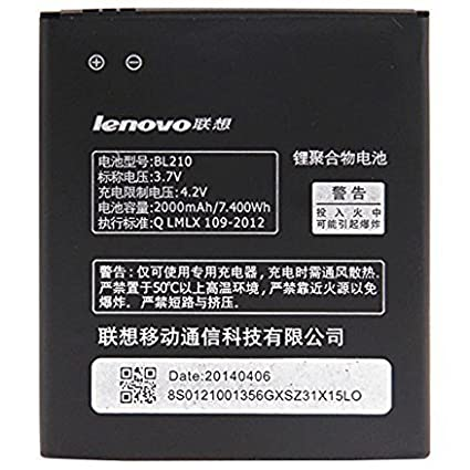 low priced 46185 8b0bb repaired hub Battery for Lenovo A536 A656 A658T A766: Amazon.in ...