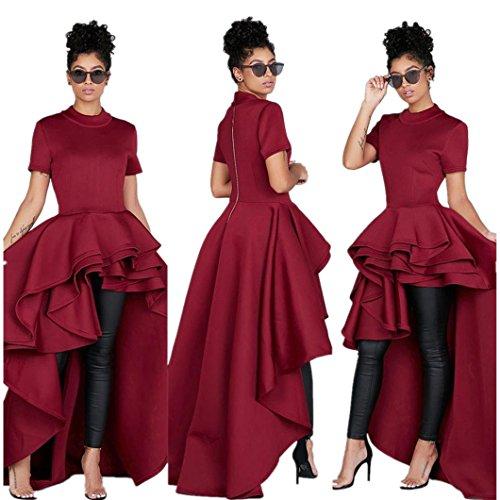 3d dress form - 3