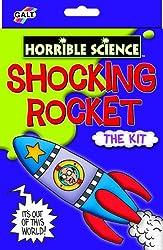 Galt Toys Inc Shocking Rocket Kit