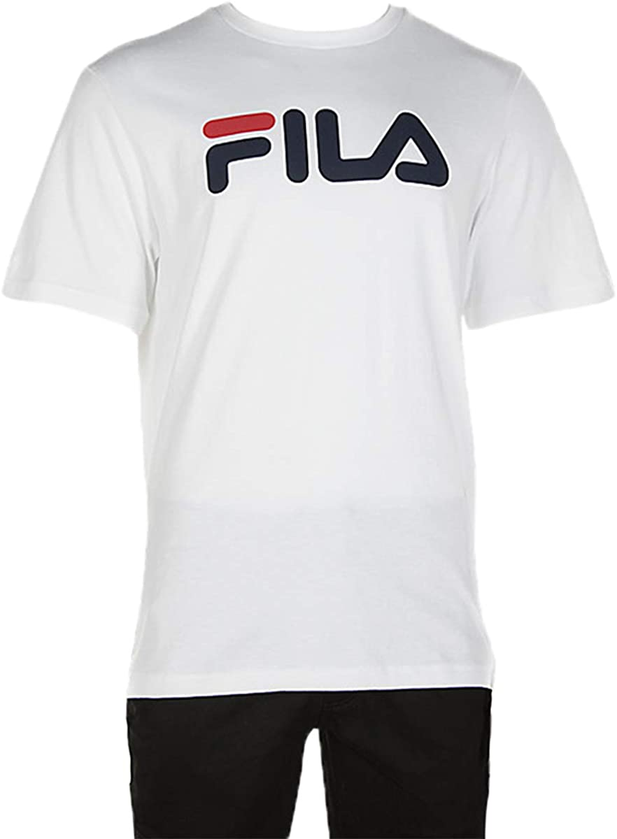 fila shirt amazon