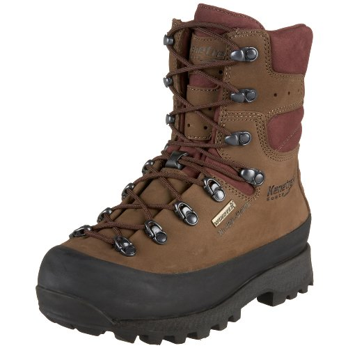 e1a8a01edeb hot sale Kenetrek Women s Women s Mountain Extreme Insulated Hunting Boot