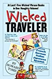 Wicked Traveler