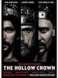 Hollow Crown: Complete Series [DVD] [Region 1] [US Import] [NTSC]