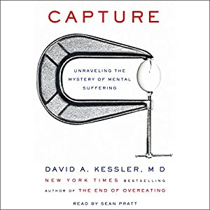 Capture Audiobook