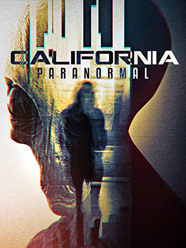 California Paranormal -