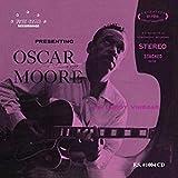Oscar Moore Feat Leroy Vinegar