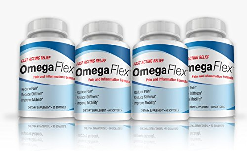 omega-flex-joint-supplements-joint-support-to-lubricate-joints-help-increase-blood-flow-and-lessen-s
