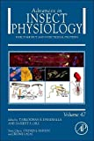 img - for Insect Midgut and Insecticidal Proteins, Volume 47 (Advances in Insect Physiology) book / textbook / text book