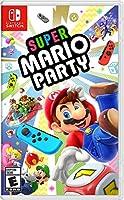 by NintendoPlatform:Nintendo SwitchRelease Date: October 5, 2018Buy new: $59.99