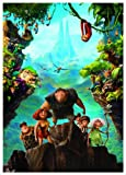 Buy The Croods