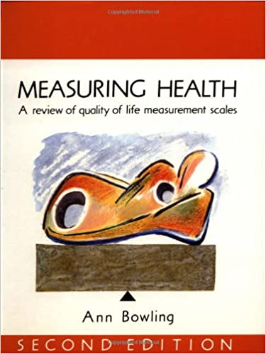 Order health book review admission essay writing services online