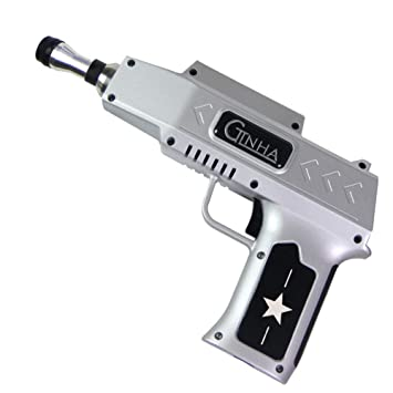 .com : electric chiropractic adjusting tool correction gun ...