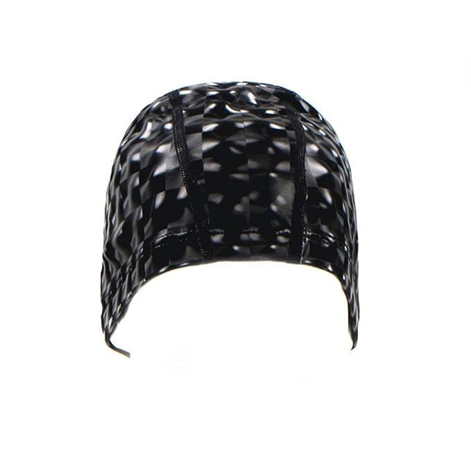 Cappello da Sole 7c35c2e73cca