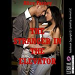 The Stranger in the Elevator: An Erotica Story | Alice Farney