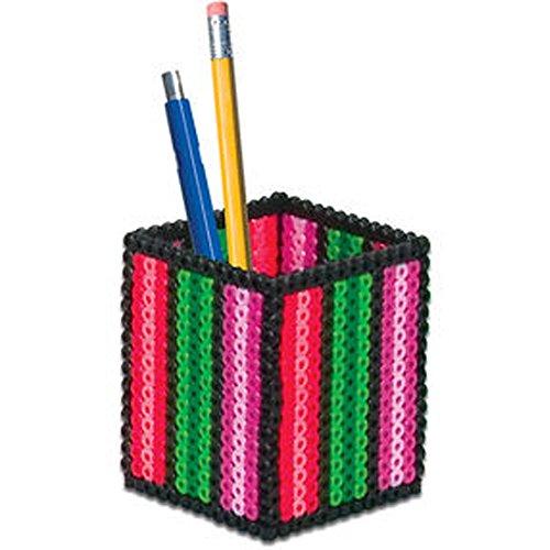 perler 22 000 count bead jar multi mix colors in the
