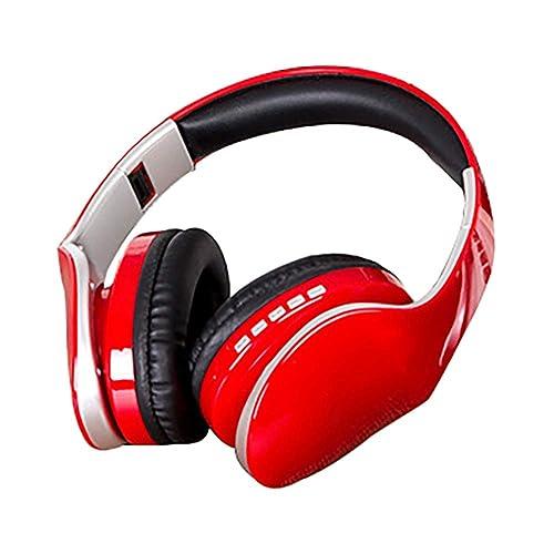 WenYOUNG SN-P18 - Auriculares Deportivos Bluetooth 5.0: Amazon.es ...