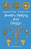 img - for Jewelry Making and Design: An Illustrated Textbook for Teachers, Students of Design and Craft Workers book / textbook / text book
