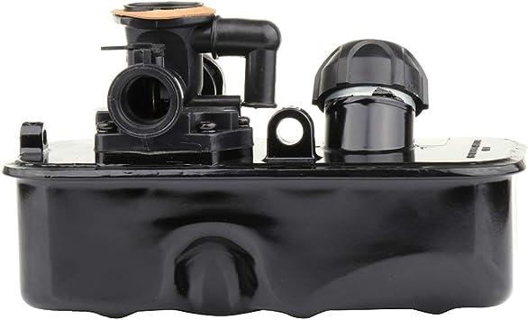 FUEL TANK /& CARBURETOR for Briggs /& Stratton 10T702 10T802 10T812 120T02 Engines