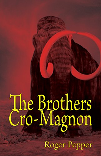 - The Brothers Cro-Magnon