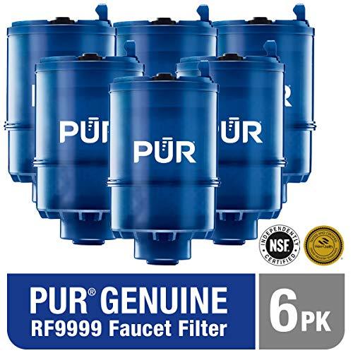 PUR RF9999...