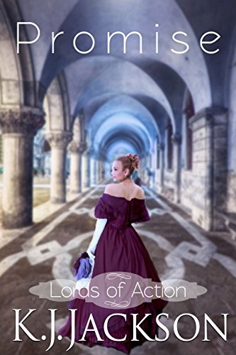 promise-a-lords-of-action-novel