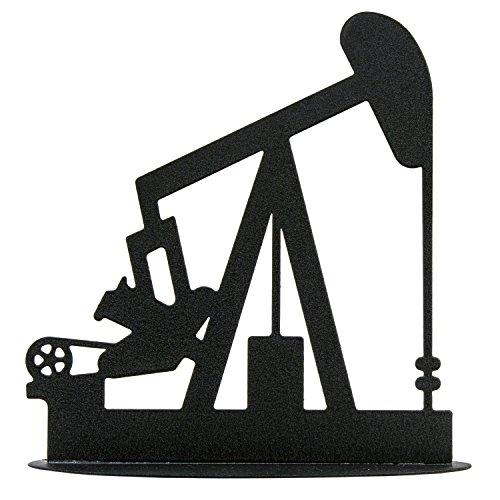 oil field pump jacks for sale only 3 left at 75. Black Bedroom Furniture Sets. Home Design Ideas